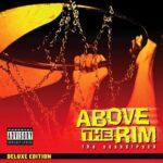 VA – Above The Rim OST (Deluxe) (2021)