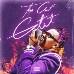 Lil Gotit – Top Chef Gotit (2021)