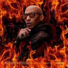 Fredro Starr – 16 Bars Wit Firestarr (2021)