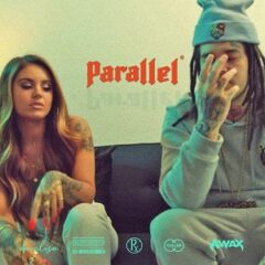 A-Wax & Analise – Parallel (2021)