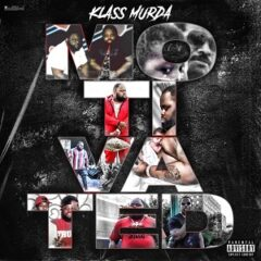 Klass Murda – Motivated (2021)