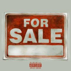Blu & Sirplus – For Sale (2021)