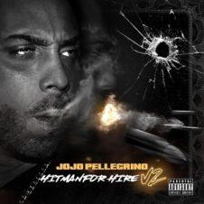 JoJo Pellegrino – Hitman for Hire V2 (2021)