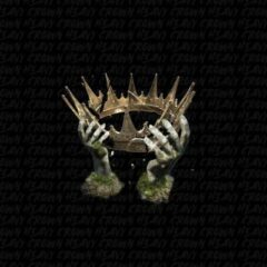 Trek Life & Duke Westlake – Crown Heavy (2021)