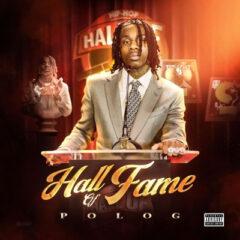 Polo G – Hall of Fame (2021)