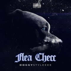 DoggyStyleeee – Flea Checc (2021)