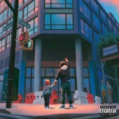Skyzoo – All the Brilliant Things (2021)