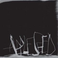 Aesop Rock – Appleseed (2021)