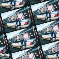 Tedy Andreas – Andreas Tapes (2021)