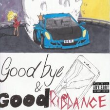 Juice WRLD – Goodbye & Good Riddance (Anniversary Edition) (2021)