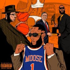 The Musalini – More Plays (2021)
