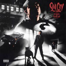 Ski Mask the Slump God – Sin City (2021)