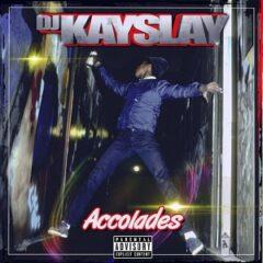 DJ Kay Slay – Accolades (2021)