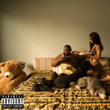 BFB Da Packman – Fat Niggas Need Love Too (2021)