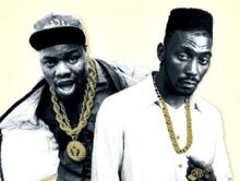 Big Daddy Kane Slams Wikipedia & Other News Outlets For Falsely Reporting Biz Markie's Death