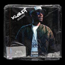 Kurupt – 420 (Reloaded) (2021)