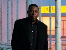GZA's Rap Classic Song 'Liquid Swords' Flipped For Louis Vuitton Spring-Summer 2022 Collection
