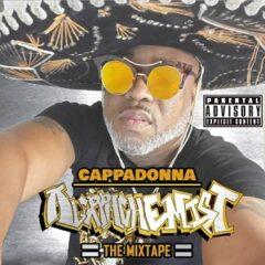Cappadonna & The Alchemist – AlCappaChemist (2021)