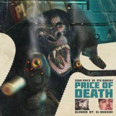 Sean Price & Stu Bangas – Price Of Death (2021)