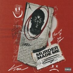 Fredo Bang – Murder Made Me (2021)