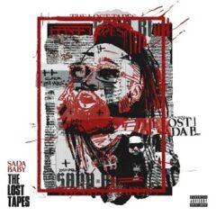 Sada Baby – The Lost Tapes (2021)