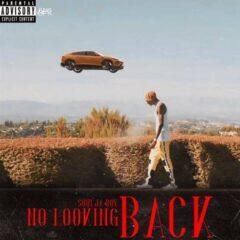 Soulja Boy – No Looking Back (2021)