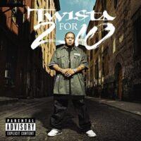 Twista – 2 for 10 (2021)
