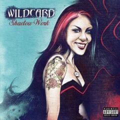Wildcard – Shadow Work (2021)