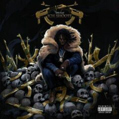 Young Nudy – Rich Shooter (2021)