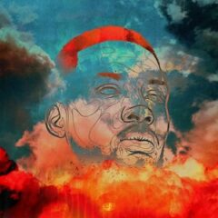 Dame D.O.L.L.A. – Different On Levels The Lord Allowed (2021)