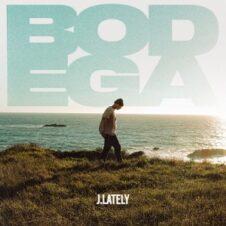 J.Lately – Bodega (2021)