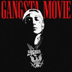 King Lil G – Gangsta Movie (2021)