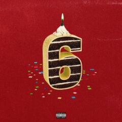 Lil Yachty – Birthday Mix 6 (2021)