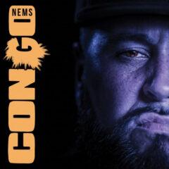 Nems – CONGO (2021)