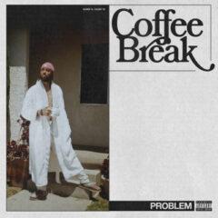 Problem – Coffee Break (2021)