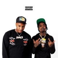 Daboii & Slimmy B – Still Gangin (2021)