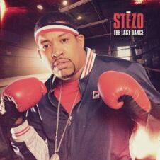 Stezo – The Last Dance (2021)