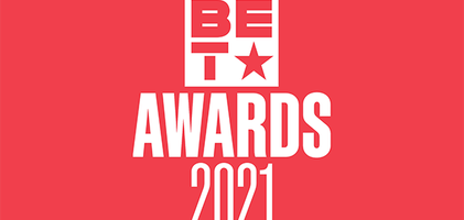 Here Are The 2021 BET Hip Hop Award Winners