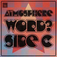 Atmosphere – WORD? – Side C (2021)