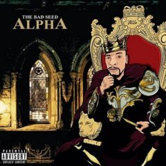 The Bad Seed – Alpha (2021)