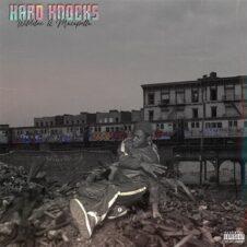 Wildelux & Macapella – Hard Knocks (2021)